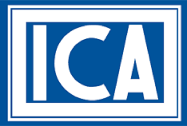 ica_fluor