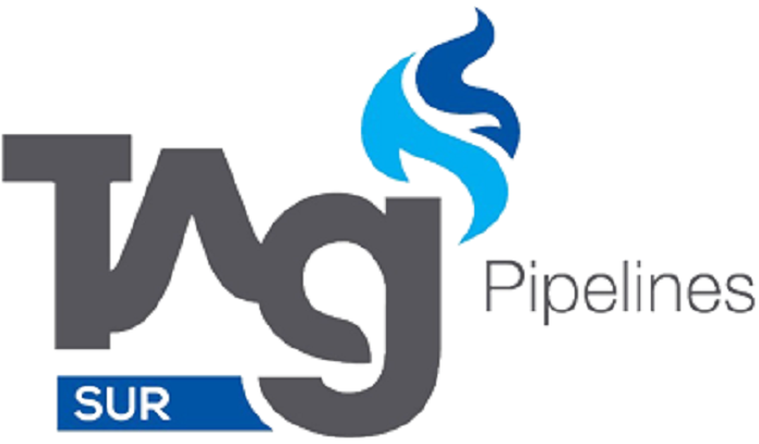 TAG Pipelines